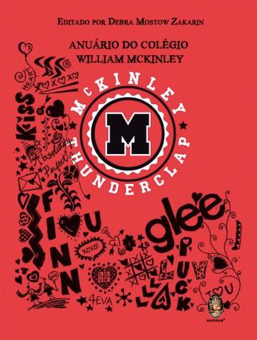 Anuário do Colégio William McKinley