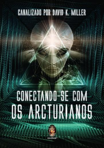 Conectando-se com os Arcturianos