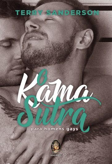 O Kama Sutra para Homens Gays