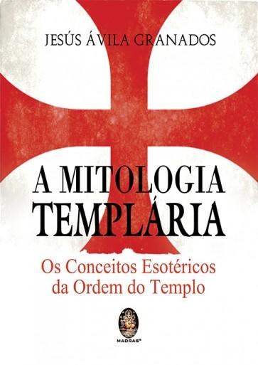 Mitologia Templária