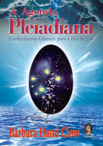 Agenda Pleiadiana