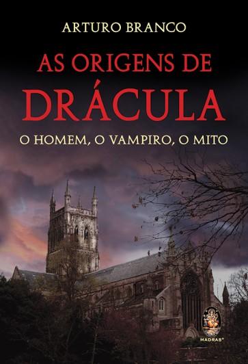 Origens de Drácula