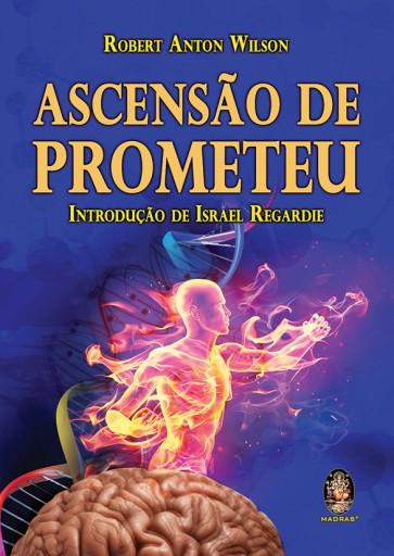 Ascensao De Prometeu