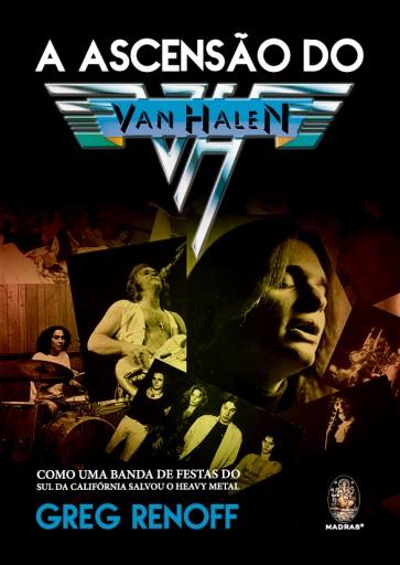 Ascensão do Van Halen