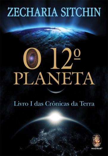 12º Planeta
