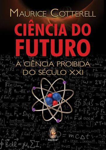 Ciencia Do Futuro