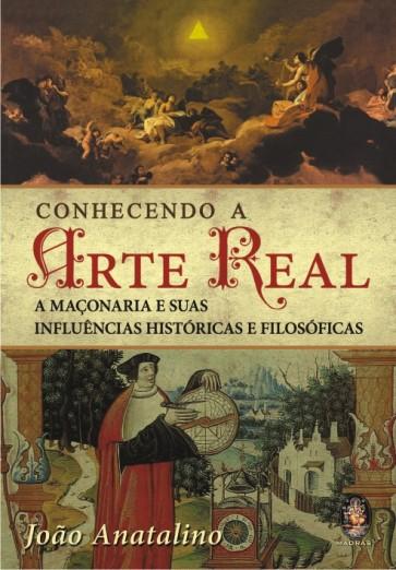 Conhecendo a Arte Real