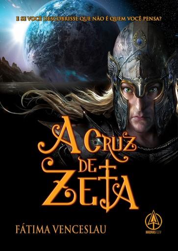 Cruz de Zeta