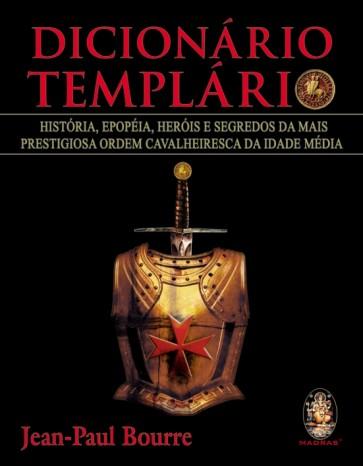 Dicionário Templário