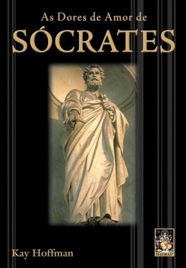 Dores de Amor de Sócrates