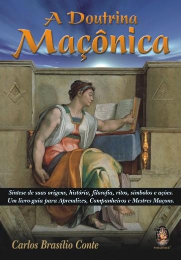A Doutrina Maçônica