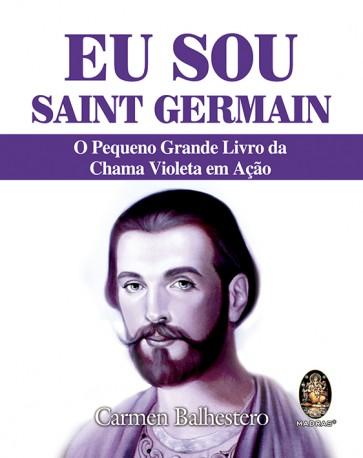 Eu Sou Saint Germain