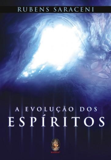 Evolução dos Espíritos