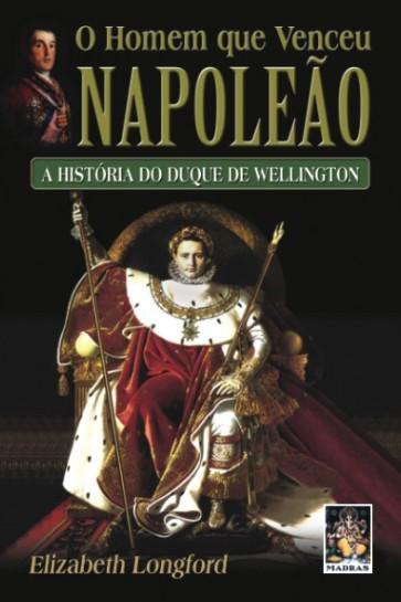 Homem que Venceu Napoleão