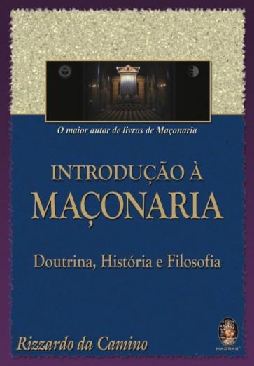 Introdução à Maçonaria
