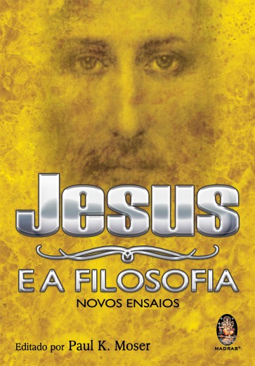 Jesus E A Filosofia