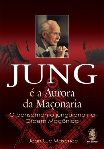 Jung - É a Aurora da Maçonaria