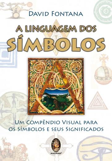 A Linguagem dos Símbolos