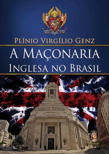 Maçonaria Inglesa no Brasil