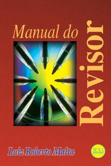Manual do Revisor