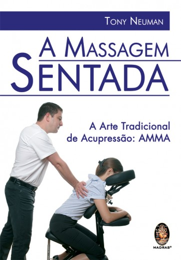Massagem Sentada