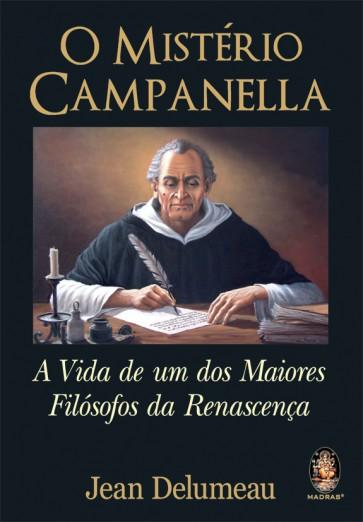 Mistério Campanella