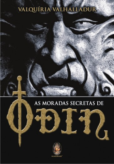 As Moradas Secretas de Odin