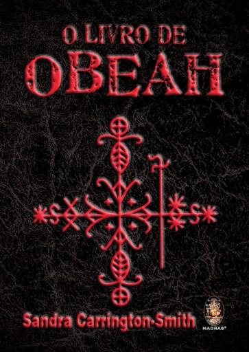 Livro de Obeah