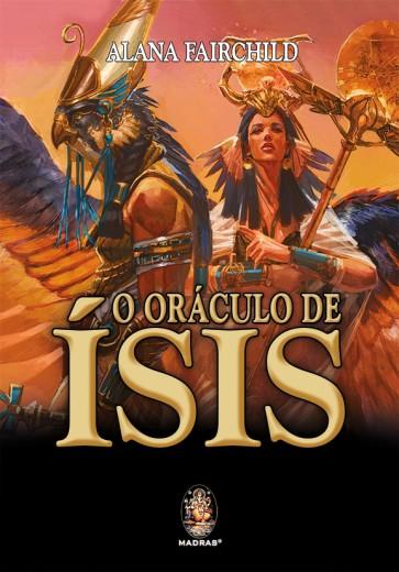 Oráculo de Ísis