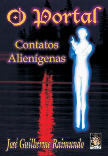 Portal - Contatos Alienígenas
