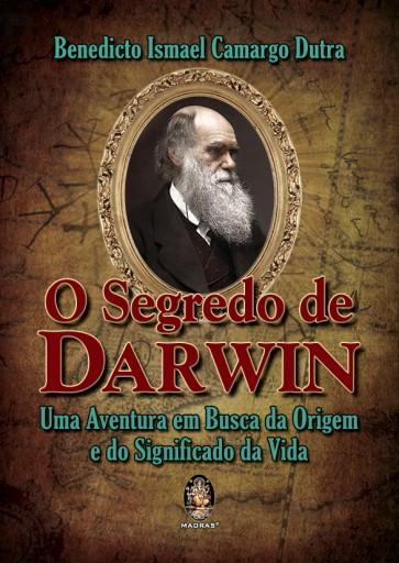 O Segredo de Darwin