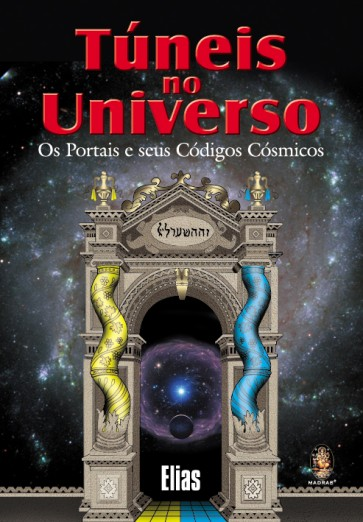 Túneis no Universo