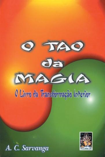 Tao Da Magia