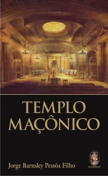 Templo Maçônico