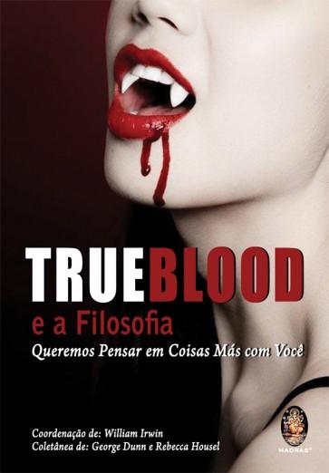 Trueblood e a Filosofia