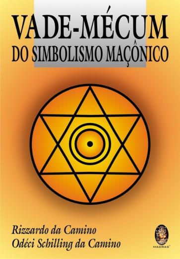 Vade-Mécum do Simbolismo Maçônico