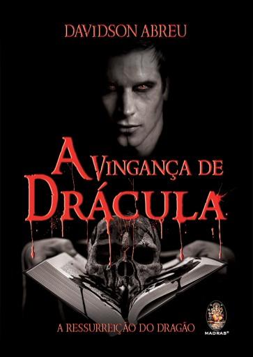 Vingança de Drácula