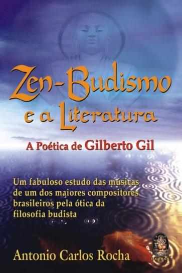 Zen-Budismo e a Literatura