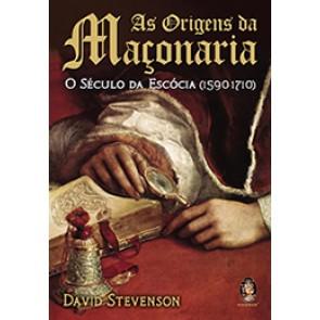 As Origens da Maçonaria