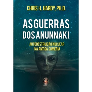 Livros Ufologia Pdf