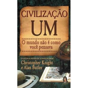 Civilização UM
