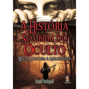 História Sombria do Oculto