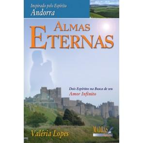Almas Eternas