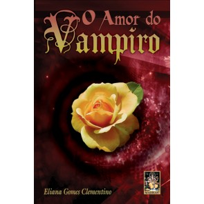 Amor Do Vampiro