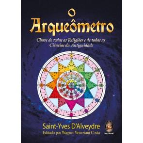 Arqueômetro