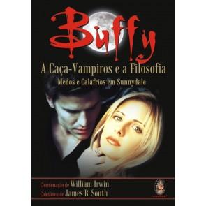 Buffy, a Caça-Vampiros e a Filosofia