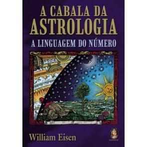 A Cabala da Astrologia