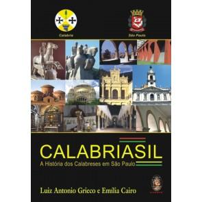 Calabriasil
