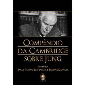 Compêndio da Cambridge sobre Jung