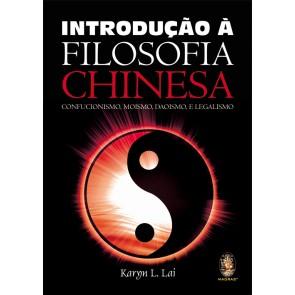 Introdução à Filosofia Chinesa